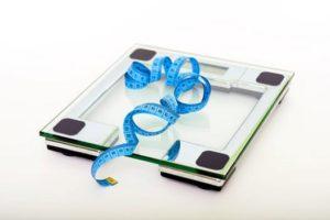 diet after kidney pancreas transplant